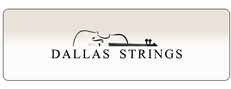Enter Dallas Strings